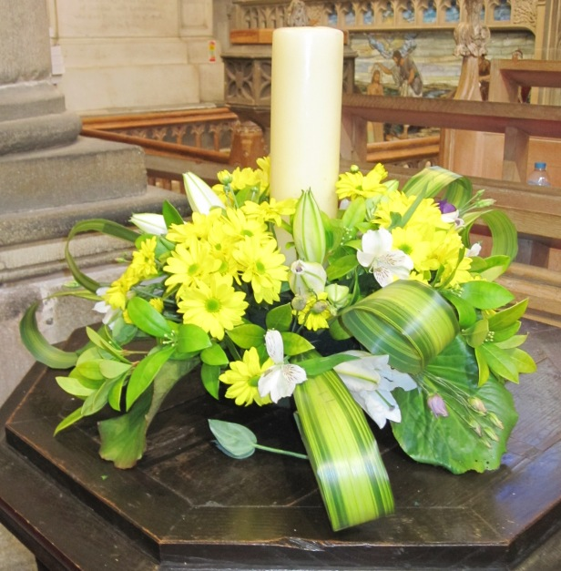Nave Easter 2016 (7)