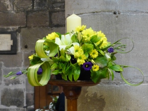 Nave Easter 2016 (8)