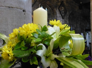 Nave Easter 2016 (9)