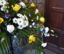 Porch Easter 2016 (7)