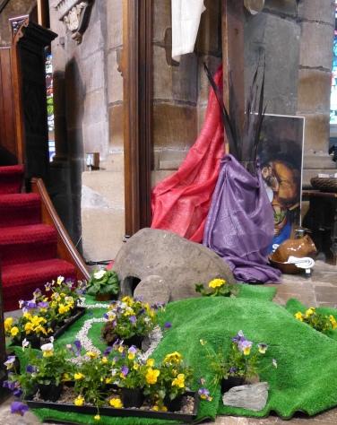 Sanctuary Easter 2016 (10)