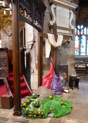 Sanctuary Easter 2016 (11)
