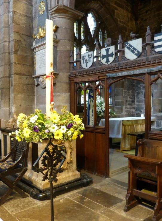 Sanctuary Easter 2016 (12)