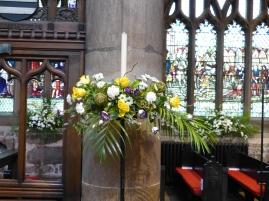 Sanctuary Easter 2016 (4)
