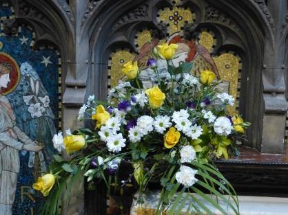 Sanctuary Easter 2016 (6)