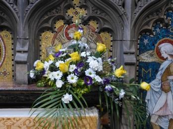 Sanctuary Easter 2016 (7)