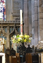 Sanctuary Easter 2016 (8)