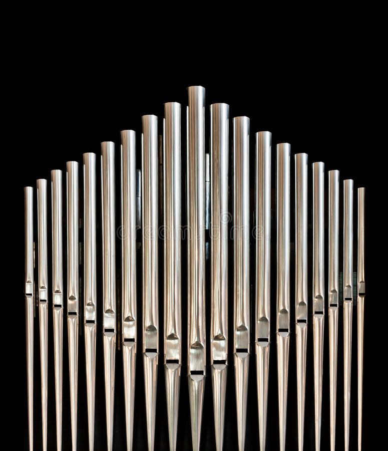organ-pipes-closeup-church-48750468
